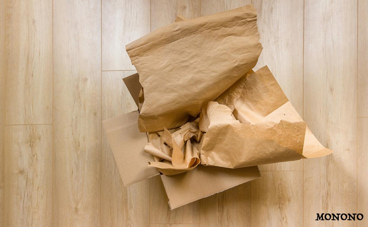 断捨離がなかなか進まない原因を解決する捨てるための手順マニュアル