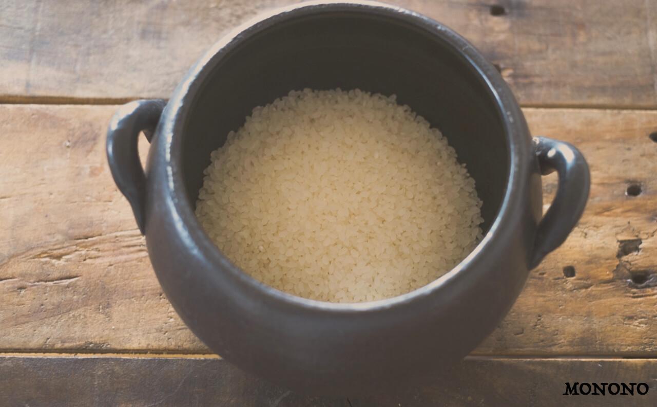 かさばる炊飯器は断捨離!IHヒーターと鍋で米を炊く3つのメリット